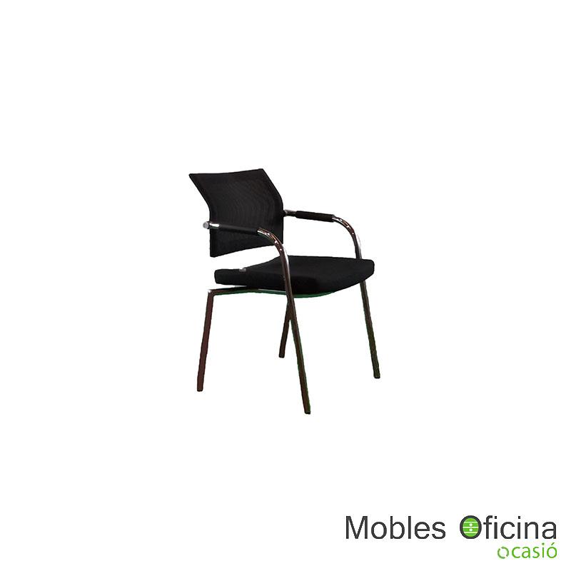Cadira confident Coinma