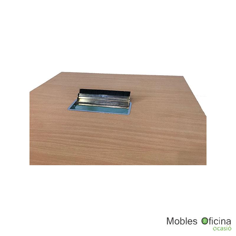 Taula Table de COINMA