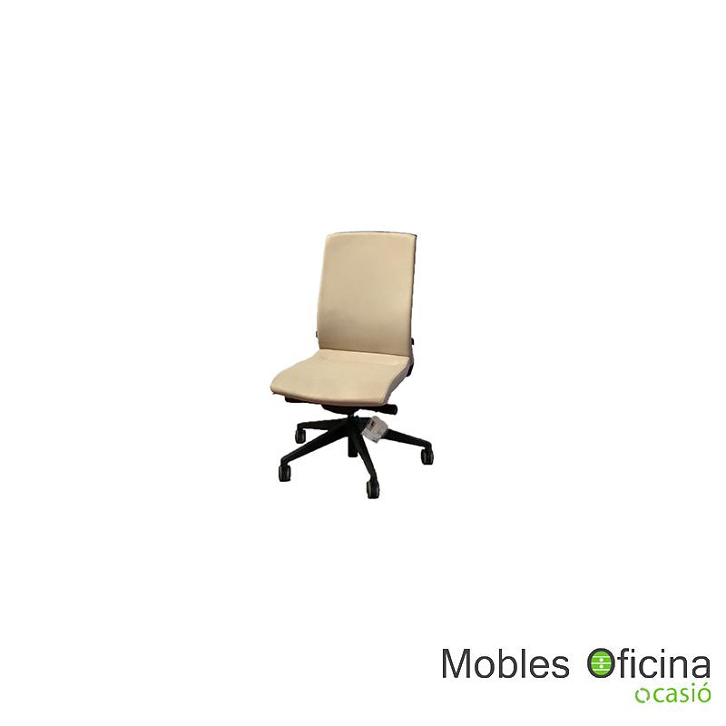 Cadira Patra