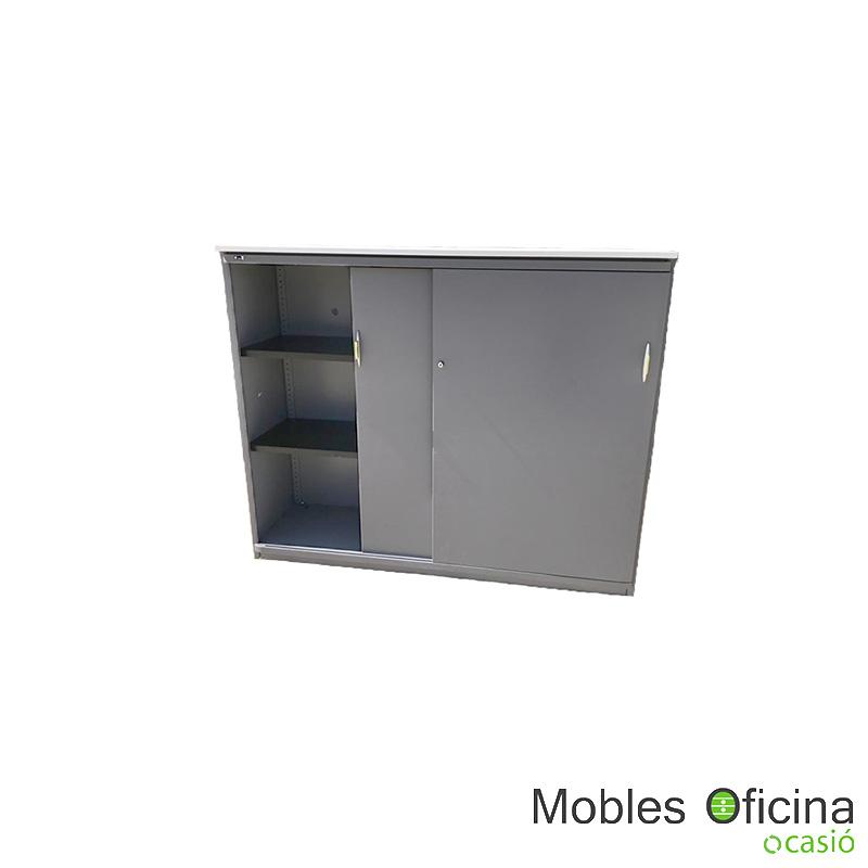 Armari metàl·lic Steelcase