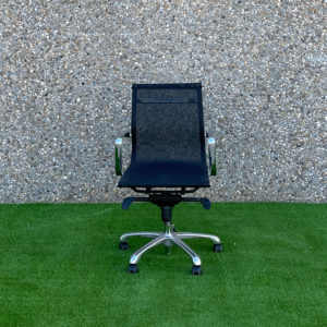 Cadira imitació Vitra