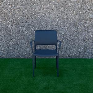 Cadira Pedrali