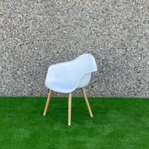 Cadira Ikea