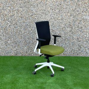 Cadira Stay d'Actiu