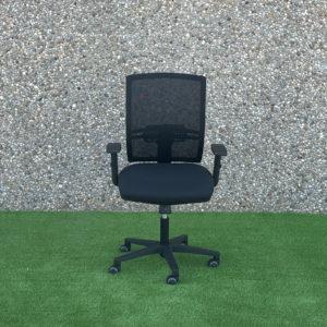 Cadira GAMMA