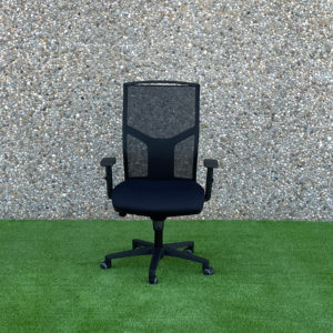 Cadira DELTA