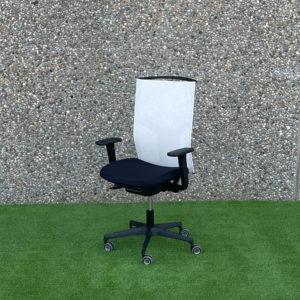 Cadira operativa BETA