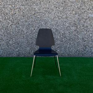 Cadira Vilmar
