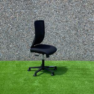 Cadira GAMMA NB